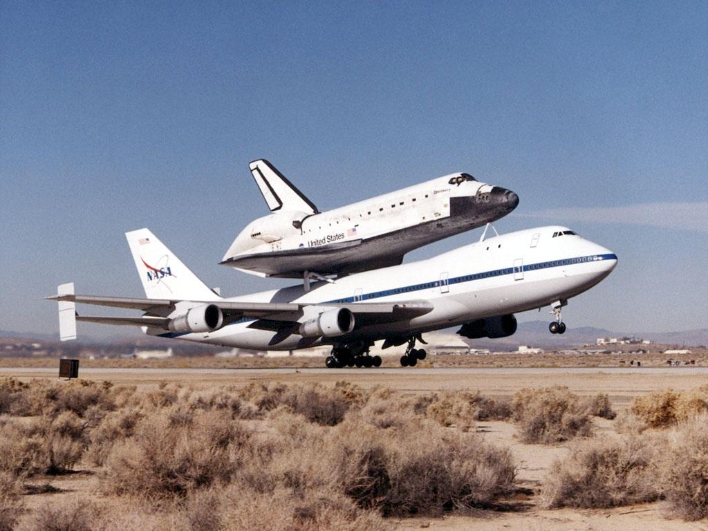 space shuttle velocità - photo #46